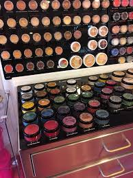 makeupmania 28 reviews cosmetics beauty supply 4407 lowell blvd northwest denver co phone number yelp