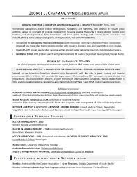 Professional Medical Resume Best Professional Medical Resume ] Professional Medical Resume