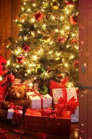 christmas background iphone 4.  Background Throughout Christmas Background Iphone 4 A