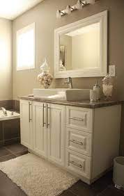 28 beige bathroom ideas beige