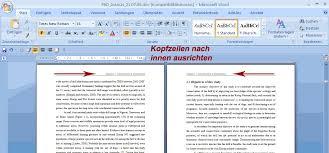 Deckblatt dissertation vorlage deckblatt dissertation vorlage
