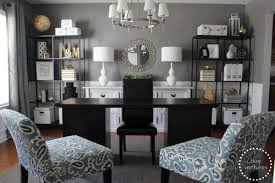 dining room to office. Beautiful Room Dining Room Into Study Throughout Dining Room To Office L