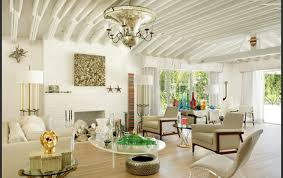 Clean Living Room Awesome Design Ideas