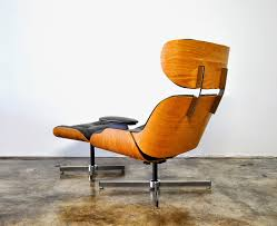 eames chair leather. Incredible Select Modern Eames Leather Lounge Chair U Ottoman Picture For And Styles Ideas