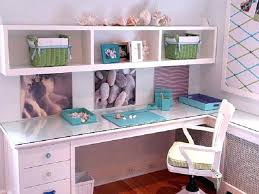 kids office desk. Kids Office Desk Bedroom Furniture Table Small For Study Sale Walmart