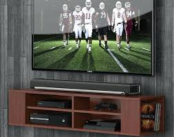 tv and cable box wall mount and cable box wall mount for outdoor mounts gaming hiding mounted over fireplace behind corner tv wall mount with cable box