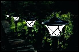 decorative solar lighting. Full Size Of Decorative Solar Lights Brightest Powered Landscape Lighting  Outdoor Li Exterior Garden Uk Manufacturers Decorative Solar Lighting T