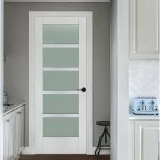 interior doors with glass panels interior door panels photo awesome interior doors with glass panes beautiful