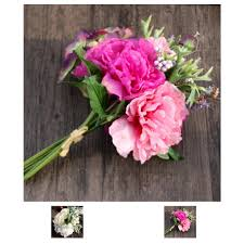 Silk Arrangements For Home Decor Compare Prices On Inexpensive Silk Flowers Online Shopping Buy