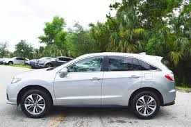 2018 acura all wheel drive. delighful drive 2018 acura rdx 4dr allwheel drive advance package intended acura all wheel drive c
