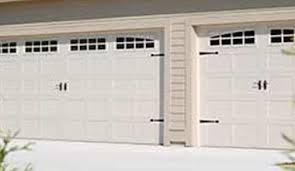 utah garage doorHome  utahgaragedoornet  utahgaragedoornet