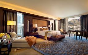Master Bedroom On Suite Luxury Accommodation Oneonly Cape Town South Africa