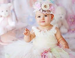Sinh con gái năm 2021 tháng nào tốt để con xinh đẹp, thành công và bình