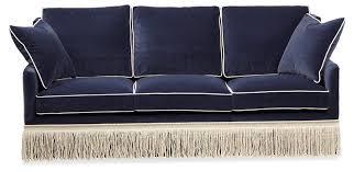 velvet sofa velvet furniture