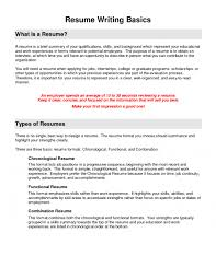 cover letter cover letter template for functional resume templates sample editor xfunctional resume format template examples of functional resumes