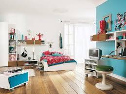 Funky bedroom furniture for teenagers Jaclyn Place Funky Bedroom Furniture 28 Images Childrens Funky Amtektekfor Funky Bedroom Furniture 28 Images Childrens Funky Funky Teen Room