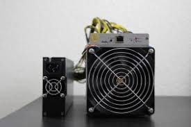 Cgminer is arguably the most popular and extensive free bitcoin mining software available. Best Free Bitcoin Mining Software Reviewed For 2021