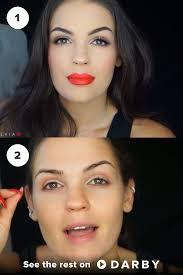 taylor swift grammys 2016 makeup tutorial made by julia salvia taylorswiftredlip taylorswiftmakeup2016 grammys2016 redlipsmakeup taylorswiftgrammys
