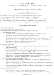 skills and ability resumes resume skill and abilities examples military bralicious co