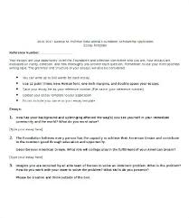 Blank Seminar Outline Template Paper Example Business Report Best ...