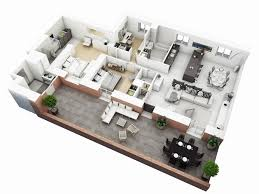 best office floor plans. The Office Floor Plan Best Of Understanding 3d Plans And Finding Right Layout For You