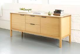 credenza furniture. handmade home furniture design of tilde credenza by alice tacheny