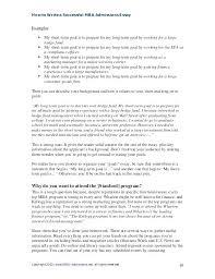 Personal Narrative Essay Example High School Personal Narrative Essays Grade Essay Rubric Example Topics