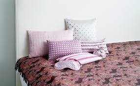 Dalani cuscini decorativi per letto: il dettaglio mancante