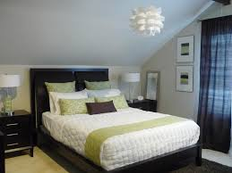 bedroom design on a budget. Budget Bedroom Decor: Our Favorites From HGTV Fans Design On A
