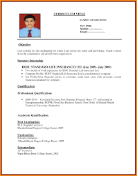 Babysitter Bio Example Bio For Resume Cmt Sonabel Org