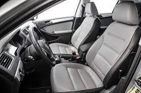 Volkswagen Jetta White Interior Car Picker Hybrid  Images . ...