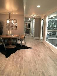 interior wood floors in basements incredible basement flooring ideas affordable pertaining to 20 from wood