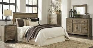 rustic king bedroom set. bedroom sets \u003e king 8 pc set rustic o
