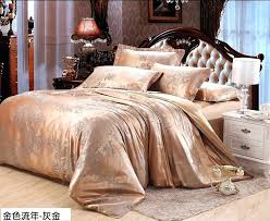 pink and gold bedding sets incredible pink and brown bedding queen size google search bedroom rose pink and gold bedding sets