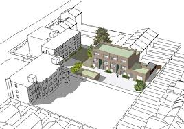croydon affordable housing planning policy house plans