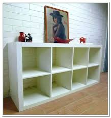 cube bookshelf ikea bookshelf square shelves