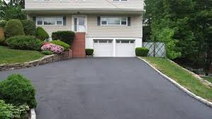 Estimate Asphalt Road Construction Cost Per Mile How Much Does It Cost To Seal An Asphalt Driveway Angie S