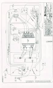 Gm Dual Battery Isolator Wiring Diagram