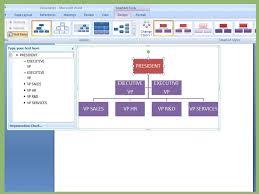 038 Template Ideas Microsoft Office Org Chart Templates City