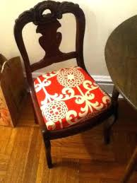 best fabric for dining room chairs best fabric to reupholster dining chairs reupholstered dining room chair