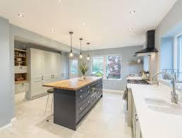 kitchen ideas uk. Simple Kitchen Kitchen Ideas Uk 2017 17 Trends 28 With K