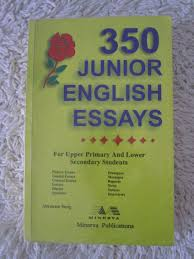 Buy     Essays Book Online at Low Prices in India       Essays