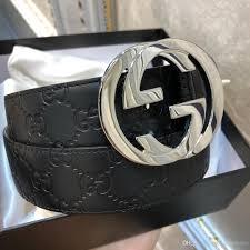 Mens Designer Belts Australia Leather Belt Designer Belts Men Quality Mens Belts Jeans Belt For Men Cummerbund Belts For Men Metal Smooth Buckle Nocona Belts Men Online Shopping