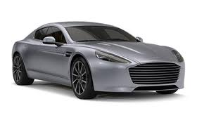photos of aston martin cars