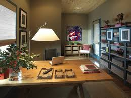 feng shui home office. feng shui for a home office ideas f
