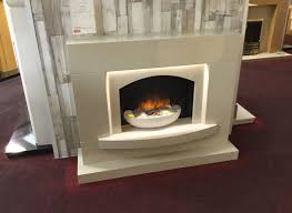 looking for the very best choice in made to measure fireplaces and surrounds