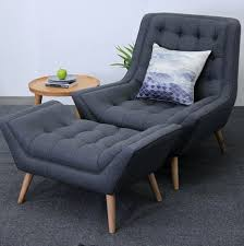lounge chairs for living room. awesome living room lounge chair best 25 occasional chairs ideas on pinterest front for