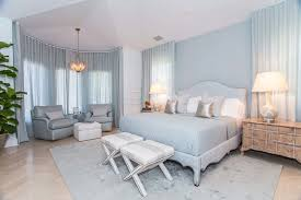 track lighting bedroom. decorative track lighting bedroom contemporary with pillows modern