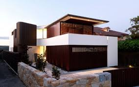 Custom Home Designs New Brisbane Home Builders With A Difference Amazing Home Builders Designs