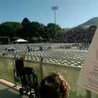 Alex G Spanos Stadium Seating Chart Alex G Spanos Stadium 2 Tips